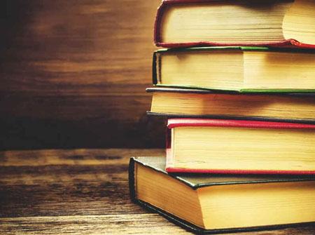 Períodos Literários