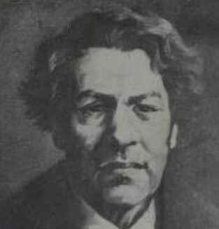 Tomás Vieira da Cruz