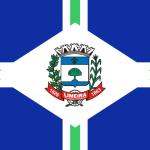 Bandeira de Limeira