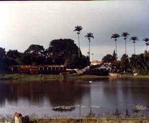 fazenda-ibicaba-5