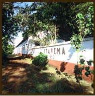 Fazenda Itapema