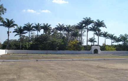 fazenda-quilombo-73