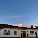 fazenda-quilombo-limeira-1