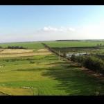fazenda-quilombo-limeira-11