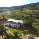 fazenda-quilombo-limeira-3