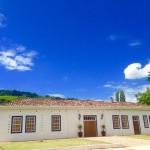 fazenda-quilombo-limeira-5