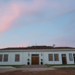 fazenda-quilombo-limeira-6