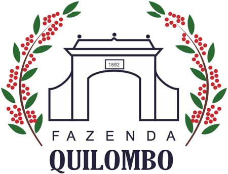 Fazenda Quilombo