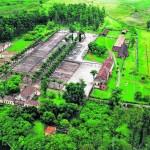 fazenda-santa-gertrudes-3