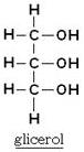 nitroglicerina-11