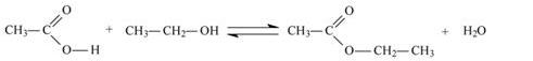 nitroglicerina-5