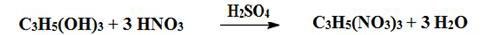 nitroglicerina-8