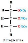 nitroglicerina-9