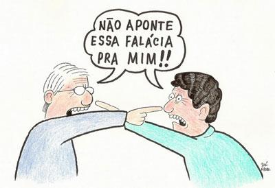 Falácia