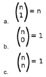 binomio-de-newton-4