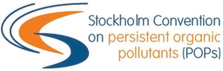 Convenção de Estocolmo