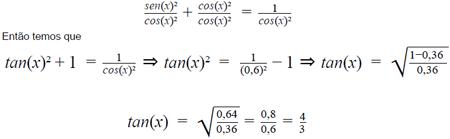 funcao-trigonometrica-4