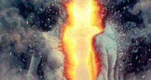 Mito da Alma Gêmea