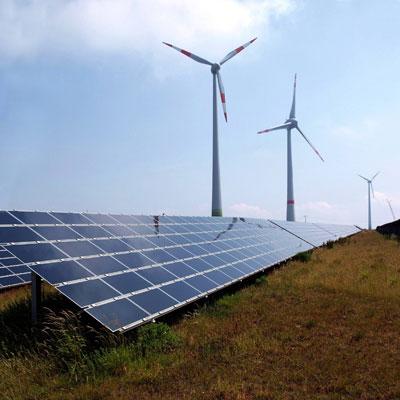 painel-energia-eolica-e-solar