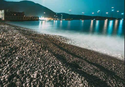 Mar Adriático