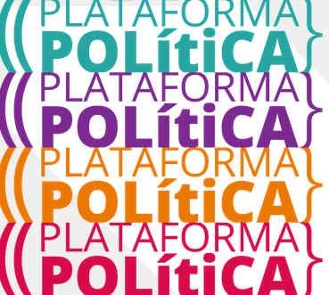 Plataforma Política