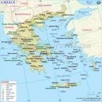 mapa-da-grecia-1