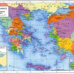 mapa-da-grecia-2