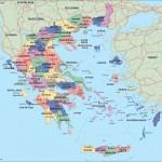 mapa-da-grecia-3