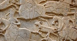 Arte Persa