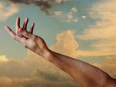 Cinco Vias da Existência de Deus