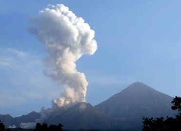 erupcao-5