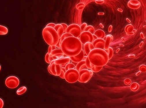 Fibrinogênio