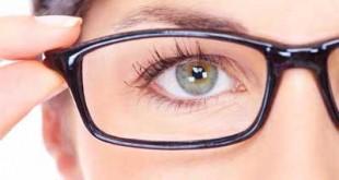 Fadiga Ocular