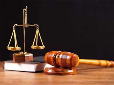 Justiça e Direito em Nietzsche