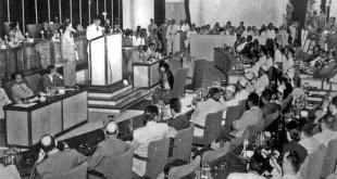 Conferência de Bandung