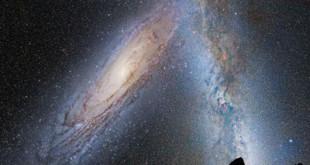 Calendário Cósmico