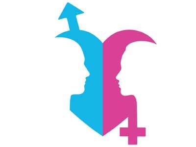 Cisgênero