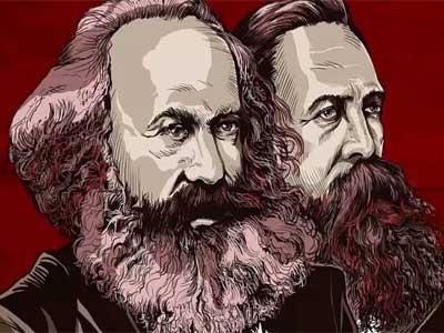 Ideologia e Marxismo