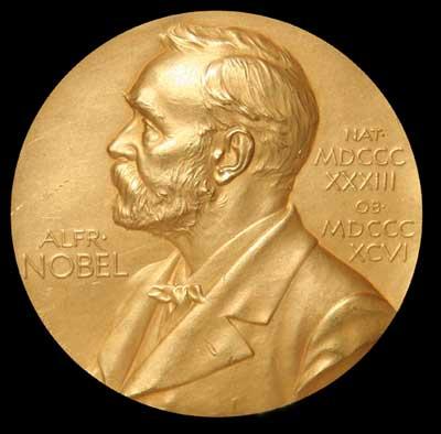 Max Planck ganhou o Prêmio Nobel de Física em 1918