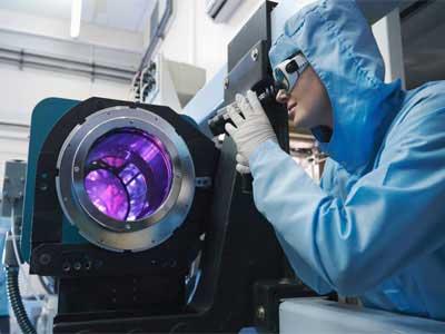 Engenharia óptica