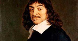 René Descartes - Pensamento Cartesiano