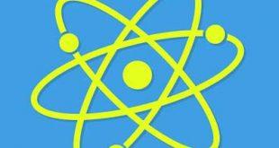 Teoria atômica